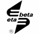 Eta Beta Wheels
