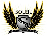 Soleil Wheels - Exclusive Edition
